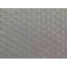 供应PVC各种有色半透明膜 砂膜 有色压纹膜