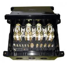 继电器控制器