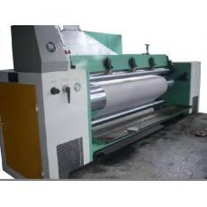 XY-07 精密涂布机 合成革机械设备