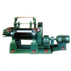 X(S)K-230炼胶(塑)机