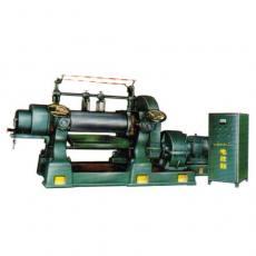 X(S)K-300炼胶(塑)机