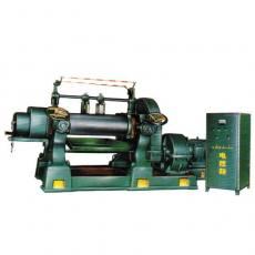 X(S)K-450炼胶(塑)机