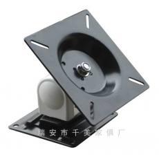 QM11液晶显示器支架