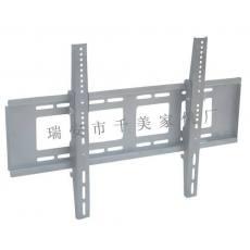 QM12M等离子液晶电视支架