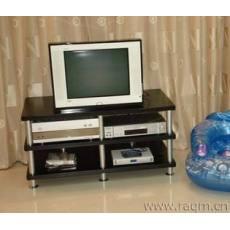 CM01等离子液晶电视柜