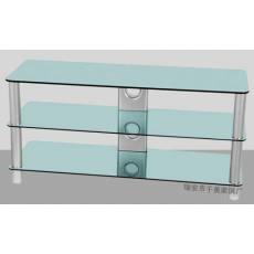 CM02-S等离子液晶电视柜