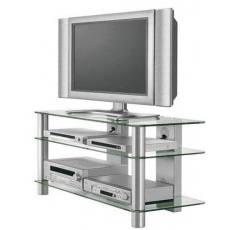 JM01-S等离子液晶电视柜