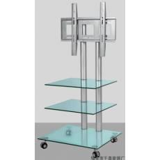 BM06-S等离子液晶电视柜