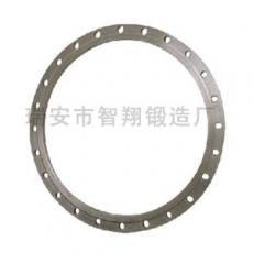 PL平焊法兰ZX-003