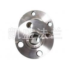 平焊钢制管法兰(PL)-08