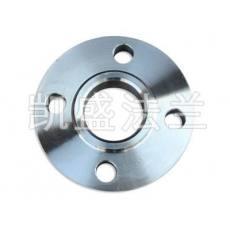 平焊钢制管法兰(PL)-01