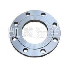 不锈钢平焊法兰(PL)-12