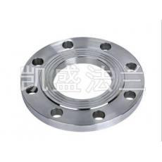 不锈钢平焊法兰(PL)-11