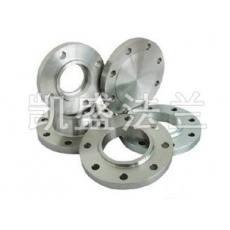 不锈钢平焊法兰(PL)-02