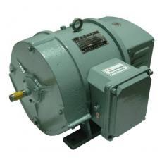 Z2系列 小型直流电动机