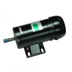 ZYT110-1 300W 高脚 ZYT110-2 400W 高脚  永磁直流电动机