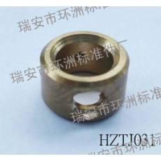 铜套/铜环