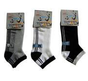 YH-019袜子