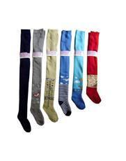 YH-003袜子