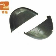 安全鞋钢包头型号:2002