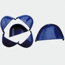 2002安全鞋钢包头