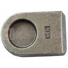 轴承锻件-DF-002