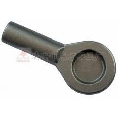 轴承锻件-DF-006