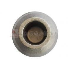 轴承锻件-DF-015