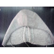 DSC07664帽子