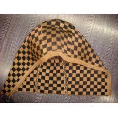 DSC07653帽子