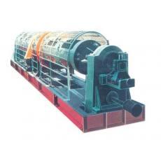 6GJ-400-500型管式绞线机