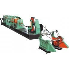 GJ-200.250管绞机