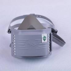 RN-8002型自吸过滤式防颗粒物呼吸器
