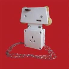 裁剪集电器-大