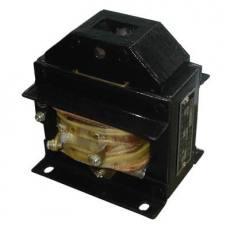 MQI-5131 电磁铁