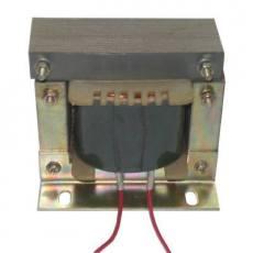 振动器JBK3-160