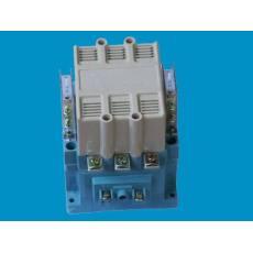 qile600_CJ20-交流接触器100A
