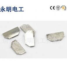 齐发娱乐官方网站_银碳化钨 AgWc50 AgWc40 用于塑壳断路器