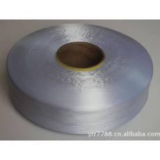 丙纶长丝 丙纶中空丝 沐浴手套专用丝