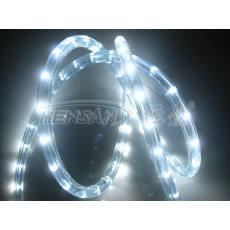qile600_LXD-2W-8 LED彩虹管