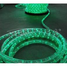 LXD-2W-14 LED彩虹管
