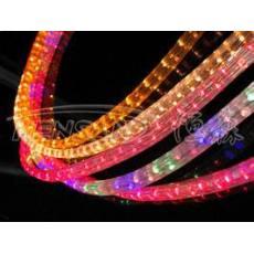 LXF-3W-1 LED彩虹管