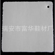 厂家供应 点胶定型布 包头王 垫熔胶港宝 无纺布热熔胶批发