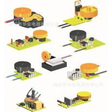 电动工具开关,调速开关,调速电路,ELECTRIC SPEED SWITCH