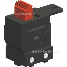 FU18-4/2F5,电动工具开关,拨动开关,电源开关
