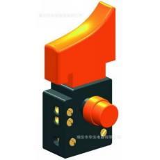 电动工具开关, 按钮开关,扳机开关,FA2-6/1B
