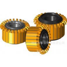 电机换向器,整流子,其他电机用换向器,换向器