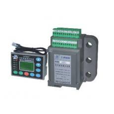 GT500H系列电机智能监控装置