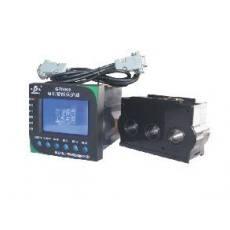GT500B系列电机智能监控装置