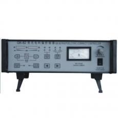 GK-82型光电跟踪纠偏控制器